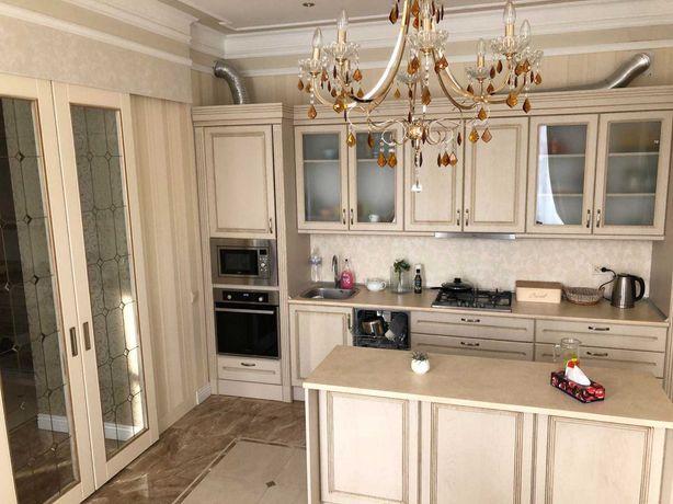 Продаж 3-кімнатної квартири по вул.Франка