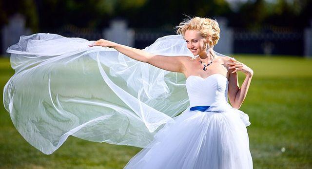 Весільна сукня Торг до продажу! Свадебное Платье