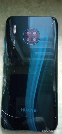 Смартфон Huawei Mate 30Pro