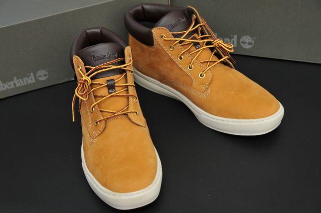 Чоловічі черевики timberland, тимберленд Оригінал, США. розмір - 44-45