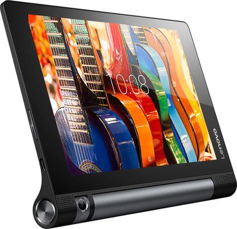 Планшет Lenovo Yoga Tablet 3 850F