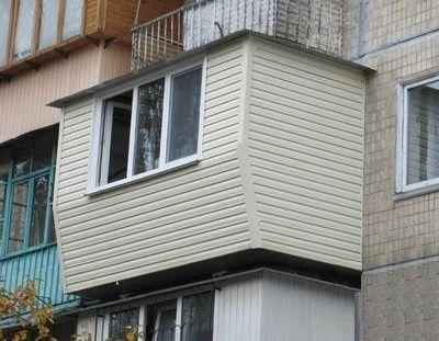 Балконы. Окна. Пристройки - 30%. Рассрочка 36 месяцев