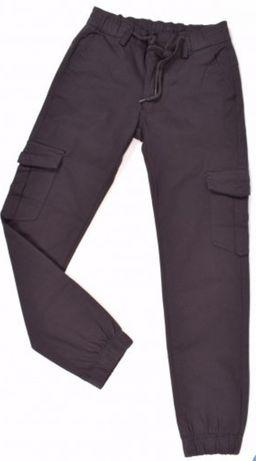 Штаны, джогеры, джинсы
