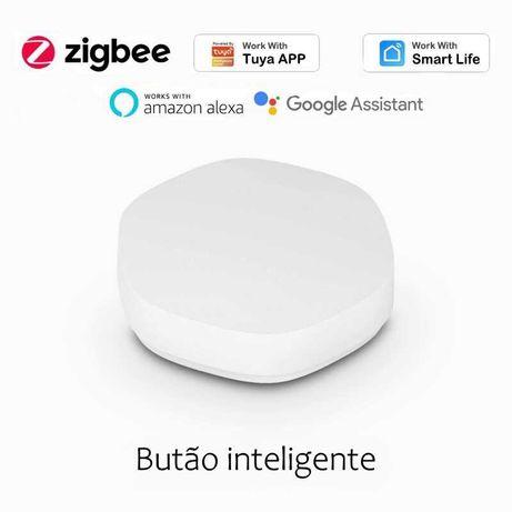 Butão / Sem Fios / Getway / Trabalha com Google Home e Alexa