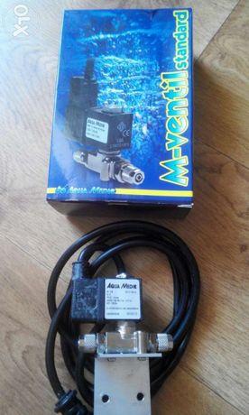 Электромагнитный клапан Aqua Medic