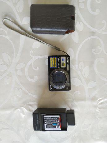 Sony DSC-W150 8.1 Mega Pixels