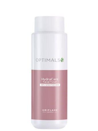 Tonik Optimals Hydra Care do skóry suchej i wrażliwej