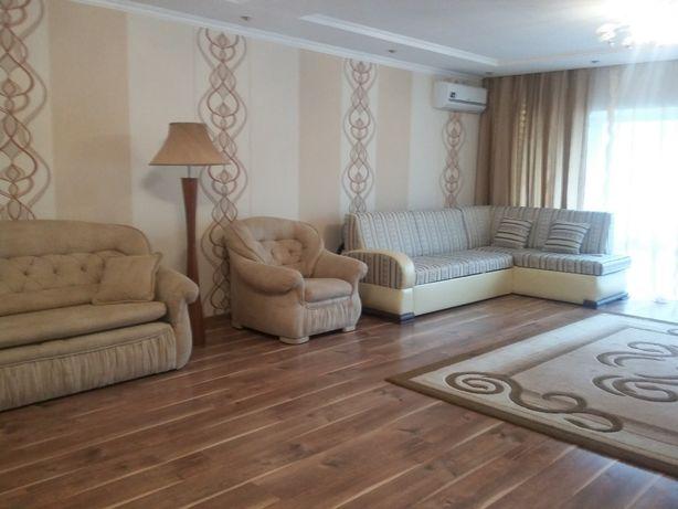 Продажа квартиры в Крыму