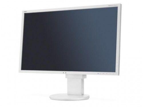 Monitor NEC EA223WM