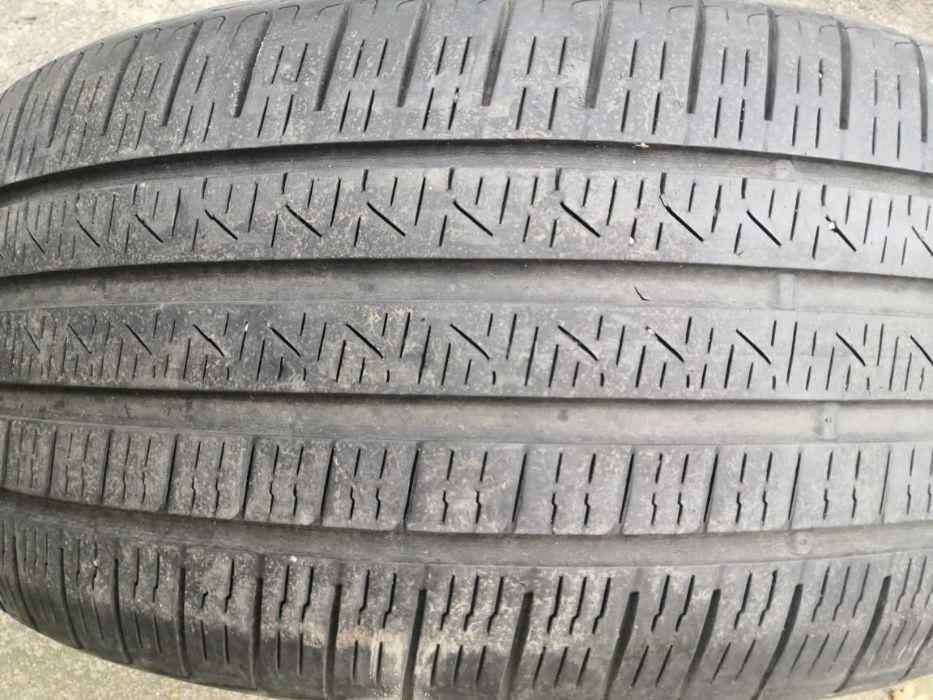 Pirelli Cinturato P7 all season 245/40 R18 Киев - изображение 1