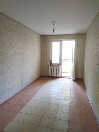 Продам 3-х комнатную на Затонского /Добровольского поселок Котовского