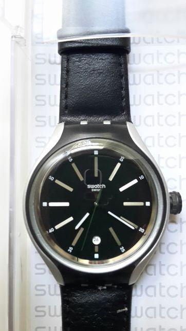 Недорого новые часы Swatсh. Оригинал.Швейцария.