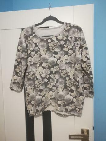 Bluzeczka rozmiar M