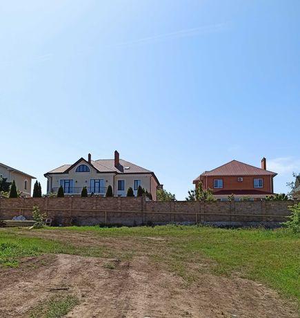 Продам участок недалеко от моря в Совиньоне (1-12)