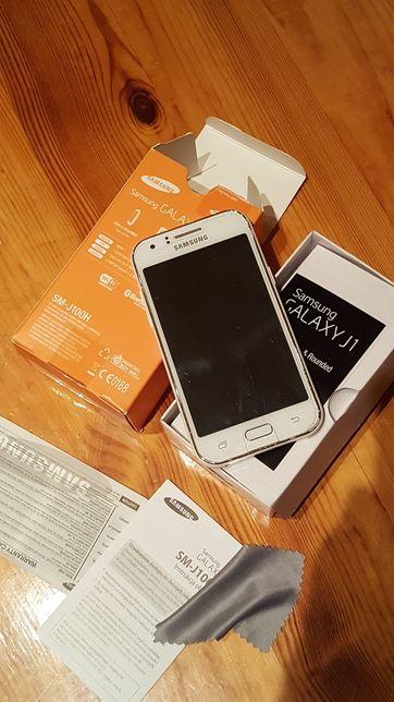 Samsung Galaxy J1 zamienię na w jednym barometr,higrometr,termometr