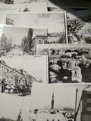Старинные фото,  фотографии.