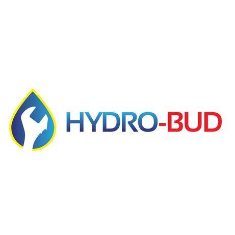 Hydraulik Usługi Hydrauliczne Ogrzewanie Podłogowe Instalacje