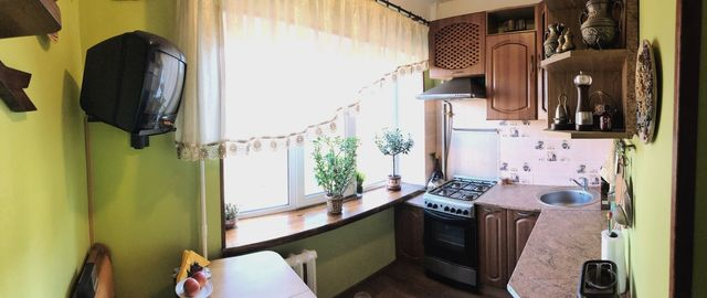 Продам квартиру 2 комнатную
