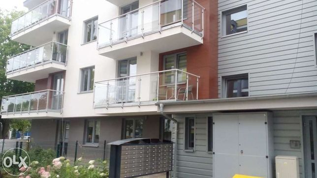 Apartamenty Kołobrzeg Wolne Terminy