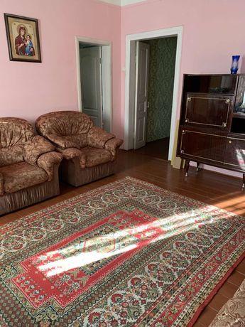 Аренда дома 80 кв.м. в Лесной Буче