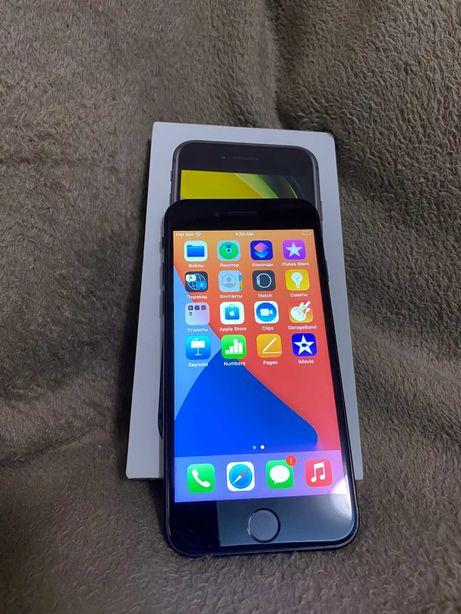 iPhone SE 2 64 gb Black