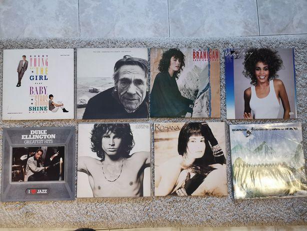 Vinil - Lote de discos (43).