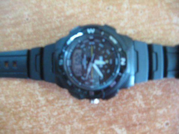 Часы мужские SKMEI