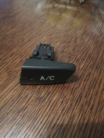 Włącznik klimatyzacji Toyota Aygo