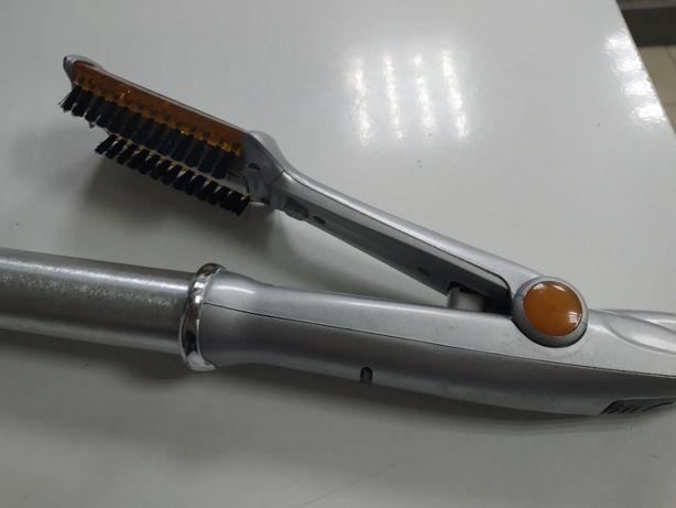 Щипцы для волос Instyler IS-1001