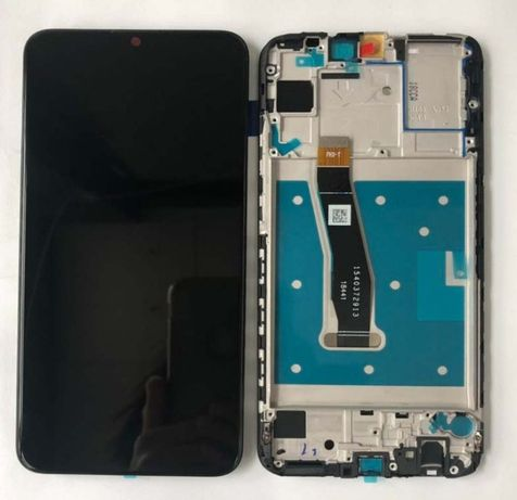 Модуль Huawei P Smart Plus,Z,P8 lite 2017,P20 lite,y6 2018,Y7,P20,y6