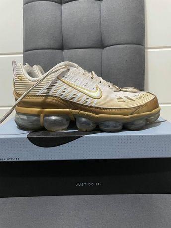 Nike Vapormax 360 44