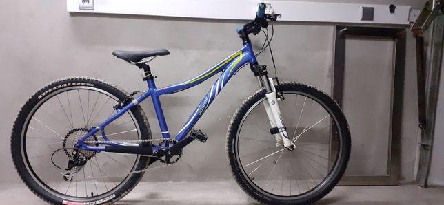 Specialized Myka Sport 26