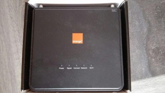 Router bezprzewodowy CDMA