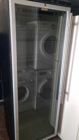 Холодильные шкафы Холодильники под воду Витрины Склад Гарантия