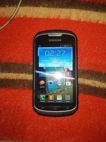 Продам робочий Samsung s7710
