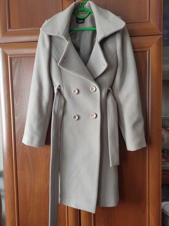 Пальто,  Турция Ahsen