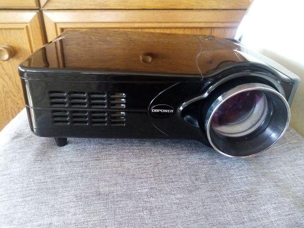 projektor dbpower