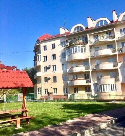 Продаж 3-кім квартири. вул. Олеся-Новобудова. Район парку Погулянка