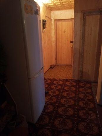 Квартира терміново можливий обмін на Україну
