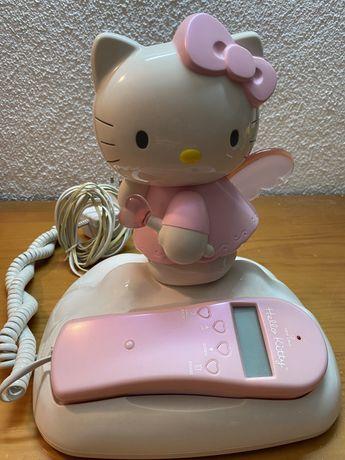 Telefone Hello Kitty