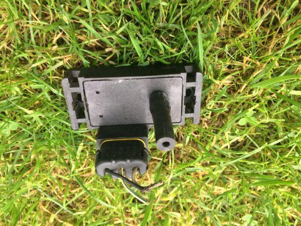 Czujnik ciśnienia Map sensor Opel Meriva A