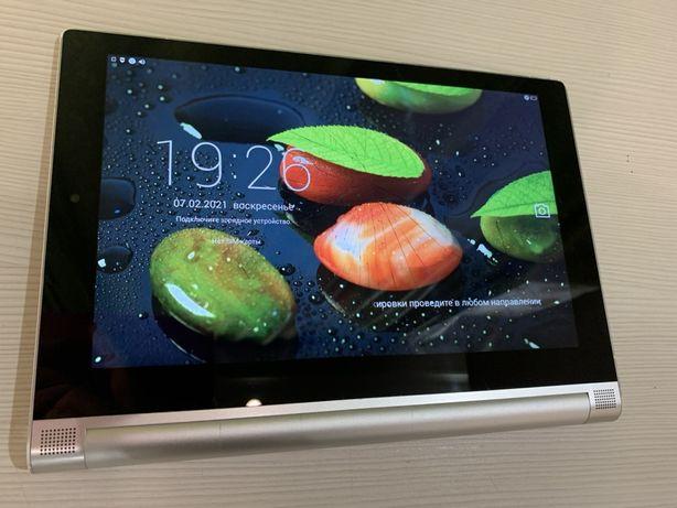Планшет Lenowo YOGA Tablet 2 32 gb
