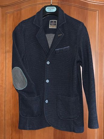 Пиджак на мальчика Cegisa
