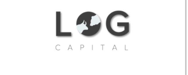 """Курс от Сергея Логунова  """"Log Capital"""""""
