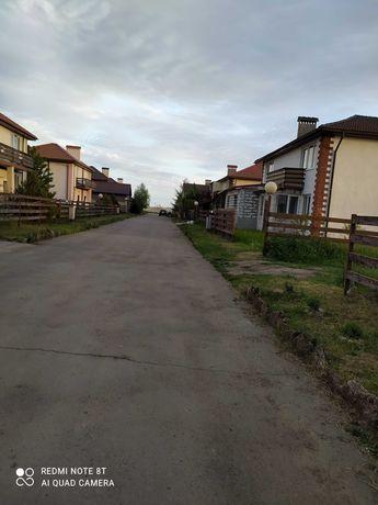 ПРодам новый дом в Новой Дофиновке