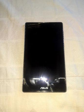 Tablet ASUS ZenPad