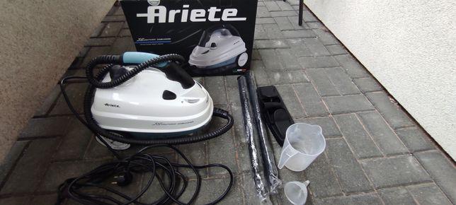 Myjka parowa / parownica Ariete XVapor Deluxe 4146