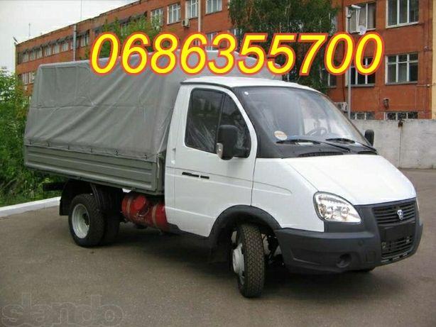 Грузоперевозки перевозка грузов - вантажні перевезення- доставка .