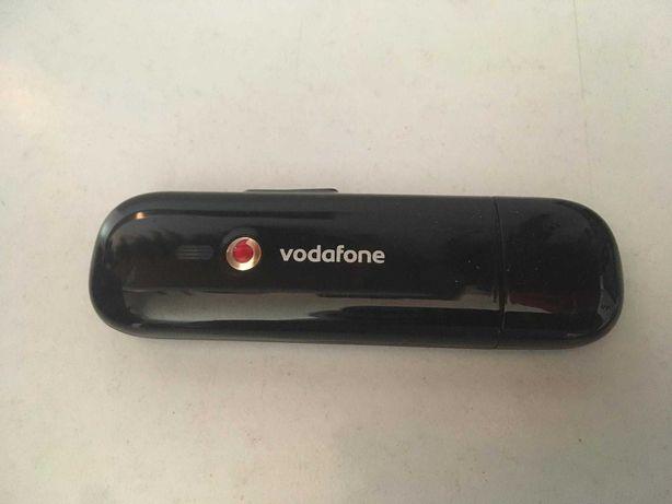 Pen Preta - Vodafone Mobile Connect