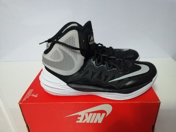 Nike Prime Hype 42.5